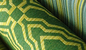 Country Carpet & Flooring has the fabric selection and price you desire.